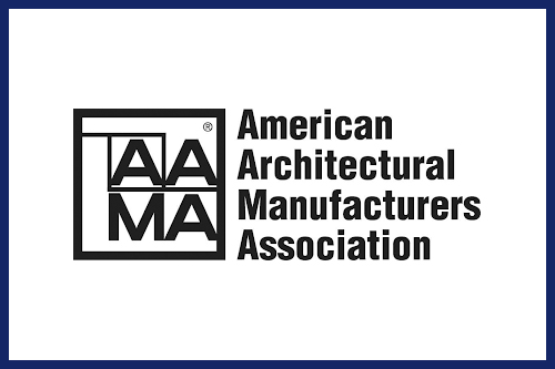 American Architecture Manufacturer Association