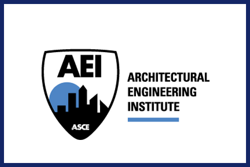 Architectural Engineering Institute
