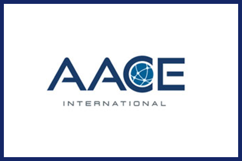 Association for the Advancement of Cost Engineering International