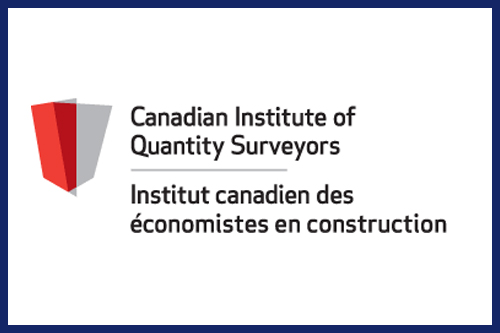 Canadian Institute of Quantity Surveyors