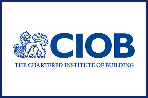 Chartered Institute of Building (London)