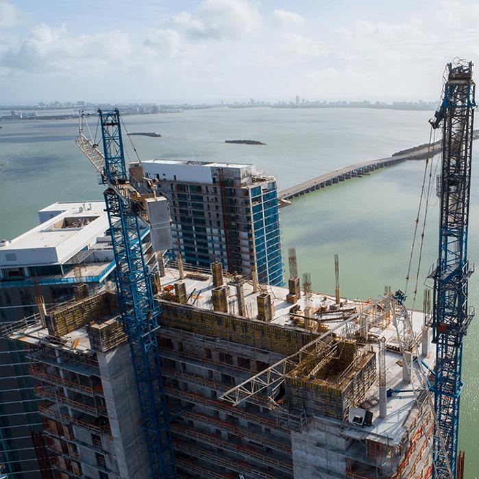 Construction Defect Litigation &  Subrogation