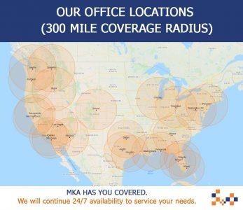 MKA-Covid-Coverage
