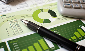 Administration & Finance
