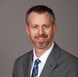 Craig D. Hanes