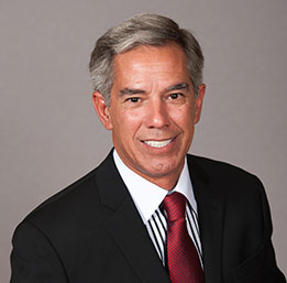 David A. Corona