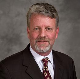 Jeffrey K. Robertson