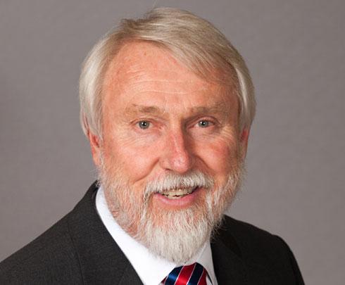 Jozef H. Kneppers