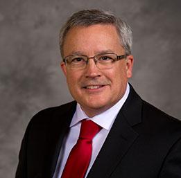 Matthew J. Maupin