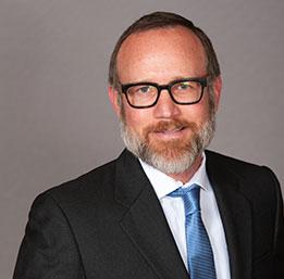 Michael J. Buist, EIT