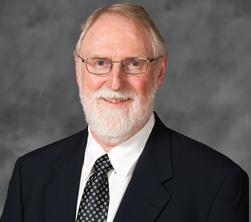 Chris J. Kneppers