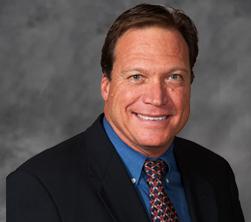 Craig R. Tarr