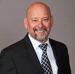 David K. Skinner