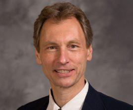 Img Eugene C. Nesbit