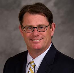 Randy Goetz