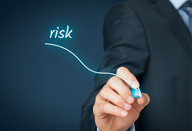Risk Managers
