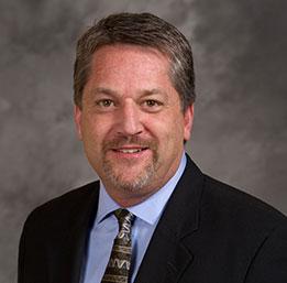 Steven Fraasch