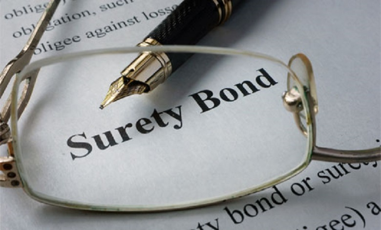 Surety Claims