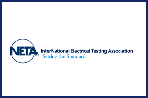 National Electrical Testing Association