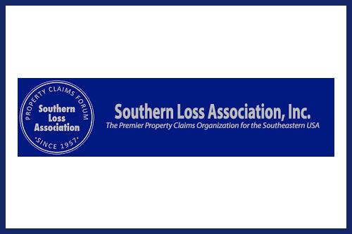 Southern Loss Association