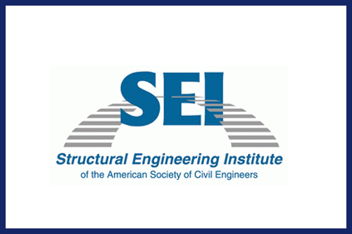 Structural Engineering Institute