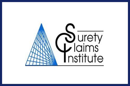 Surety Claims Institute